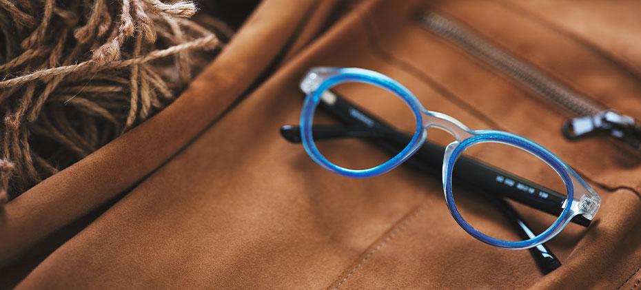 iGlasses - occhiali da vista